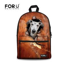 Cute Dog Products by Backpacks Cute Dog Promotion Shop For Promotional Backpacks Cute