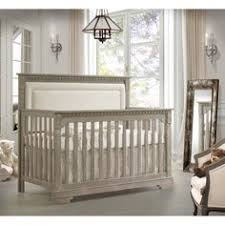 Somerset Convertible Crib 4 In 1 Convertible Somerset Crib By Bassett Furniture Can Be