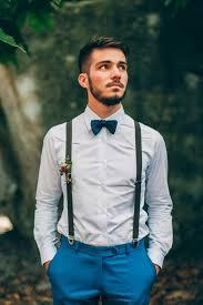 vetement mariage homme comment s habiller pour un mariage homme invité 66 idées