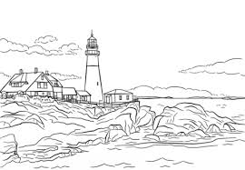 free statue of liberty coloring page printable for kids free