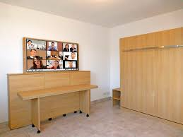 Affordable Furniture Los Angeles Contemporary Hotel Room Furniture Set Modular Manon