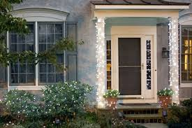 solar christmas lights solar christmas lights solar lights pros and cons lighting