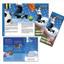 14 basketball brochure templates u2013 free psd eps illustrator ai