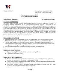 relations resume template relations resume salary bar manager resume exles free