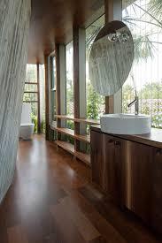 christian wassmann uses sun u0027s path to shape miami bungalow