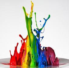 art color cool paint inspiring picture on favim com