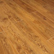 evolution laminate flooring home floor