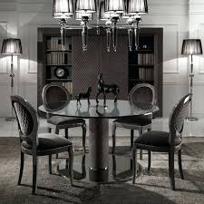 traditional formal dining room sets decorations kitchen dining room decorating ideas kitchen dining