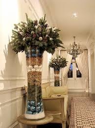 25 unique vases ideas on diy