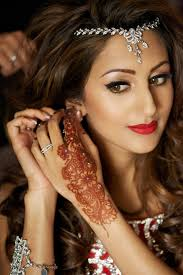 hair accessories for indian brides the 25 best indian jewelry ideas on indian
