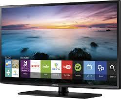 amazon mobile app big screen tv black friday samsung 55