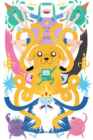 adventure time adventure time u0027 12 gets covers by hougton sterling carre and