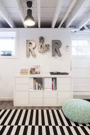 cheap basement renovation ideas modern basement bar ideas