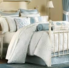 Queen Comforter Sets Target Bedroom Design Ideas Magnificent Comforter Sets King Luxury