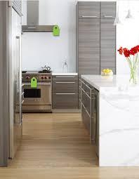 best kitchen cabinets for the money modern kitchen cabinets new york new 54 best kitchen remodel ideas