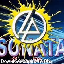 download mp3 gratis koplo download lagu dangdut koplo kini baru ku rasa koplo mp3 gratis