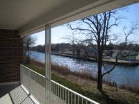 point pleasant boro nj apartments for rent apartment finder