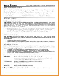 time to build your resume how to make your own resume