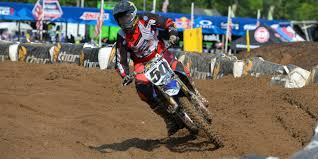ama atv motocross congratulations to gncc racers in 2015 rocky mountain atv mc ama