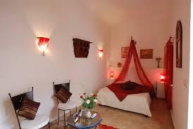 decoration maison marocaine pas cher maison à louer à meknes maroc location maison à meknes pas cher