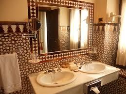 bathroom design wonderful spanish wall tiles spanish bathroom