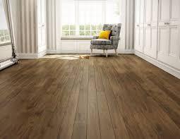 bombay furnishings wooden flooring