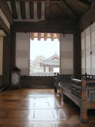 homes with interior courtyards ancient korean architecture ancient history encyclopedia
