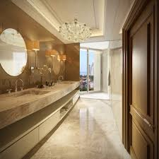 luxury bathrooms best luxury for my home