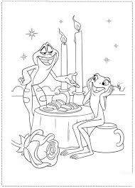 478 disney coloring pages images