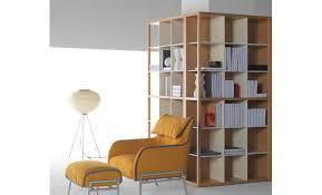 bureau d angle modulable bibliothèque d angle modulable contemporaine pour bureau