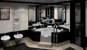 home interior design themes stunning design themes for homes images interior design ideas