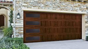 how much do wood garage doors cost garage door repair installation u0026 manufacturing rw garage doors