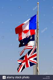 Flag Half Mass Today Canadian Flag Half Mast Stock Photos U0026 Canadian Flag Half Mast