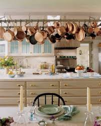 kitchen island pot rack lighting kitchen island pot rack foter