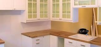 palette de couleur pour cuisine palette de couleur pour cuisine palette pour cuisine 8 chalet