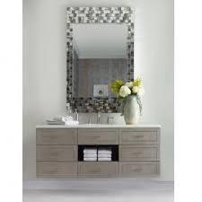Ambella Bathroom Vanities Ambella Home Collection Furniture Bathroom Vanities Furniture