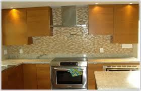 kitchen backsplash glass tile design ideas ideas for kitchen