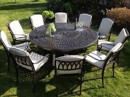 Garden Bench Sale Uk Metal Garden Furniture Uk Interior Design