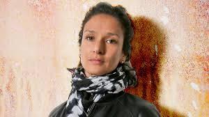 bbc radio 4 extra arundhati roy the ministry of utmost