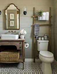 small country bathroom designs country bathroom pictures complete ideas exle