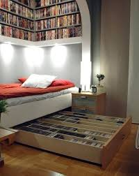 Cool Room Designs Cool Ideas For Your Bedroom