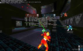 Black Ops Capture The Flag Quake3world Com U2022 View Topic Quake 2 Railwarz Instagib Ctf