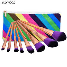 popular professional makeup set full color buy cheap professional