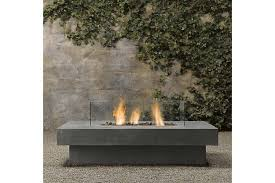 Firepits Uk Modern Pits Uk Design And Ideas