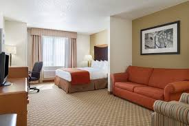 Comfort Inn And Suites Sandusky Ohio Country Inn And Suites Port Clinton 2017 Room Prices Deals