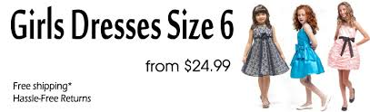 dresses size 6 by elitedresses