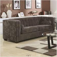 Wooden Sofa Sofa Category 159 White Leather Sofa Pbq 255 Wooden Sofa Set