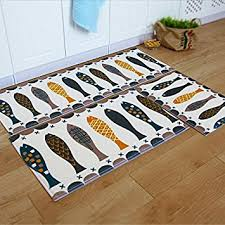 Fish Runner Rug Fish Rugs Home Design Inspiration Ideas And Pictures