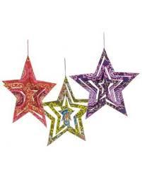 origami paper ornaments bazaar