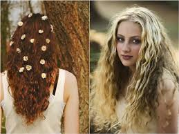 hair extensions curly hairstyles 5 hairstyles for holiday with 20 inch hair extensions vpfashion